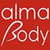 Alma Body